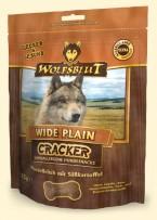 wolfsblut snack wide plain 225 gr food4petsbe. Black Bedroom Furniture Sets. Home Design Ideas