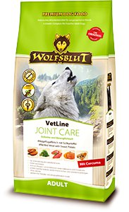 vetline-joint-care-300