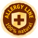 wildcat-siegel-allergy-line