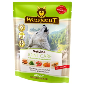 wolfsblut-nassfutter-vetline-joint-care-wbvlpouchg