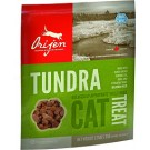 ORIJEN Cat FD Treats Tundra 230 stuks BB 12/10/21