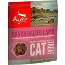 ORIJEN Cat FD Treats Lamb 100 stuks BB 04/05/2021