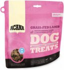 Acana Treats Grass-Fed Lamb 92 gr BB 16/05/2019