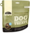 Acana Treats Yorkshire Pork  92 gr BB 23/05/2019