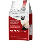 DIBAQ Urinary control 2.5 kg BB 19/01/2022