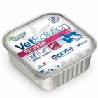 MONGE Vets Dog Recovery 150 gr