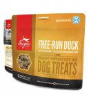 ORIJEN FD Treats Free Run Duck 92 gr BB 30/01/2019