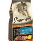 PRIMORDIAL Duck & Trout 2 kg BB 02/03/2022