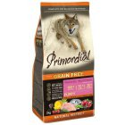 PRIMORDIAL Puppy Chicken &Sea Fish12 kg BB 3/10/21