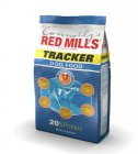 Red Mills Tracker 15 kg BB 10/10/2021